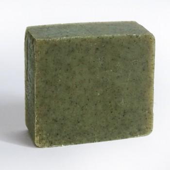 Melissen-Seife
