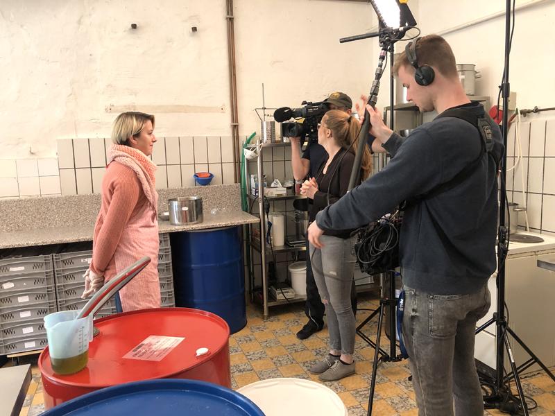 RTL-2020-I