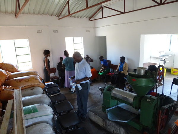 workshop-simbabwe-4