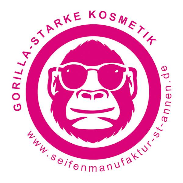 gorilla-blog