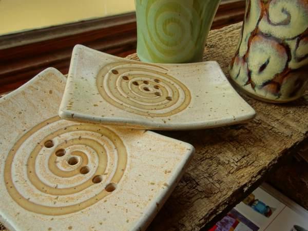 keramikschalen1