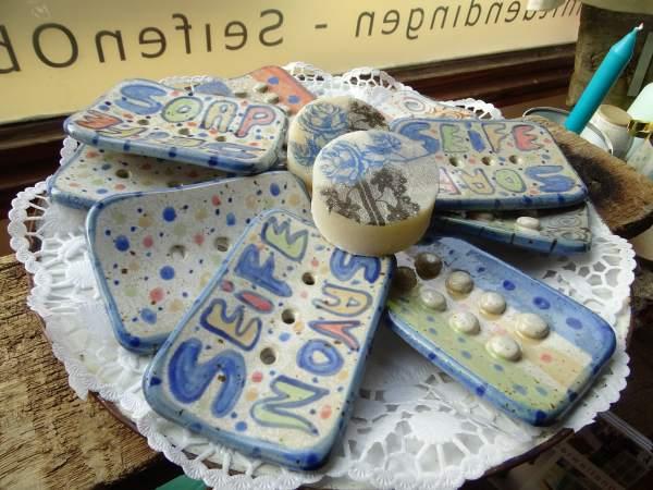 keramikschalen2