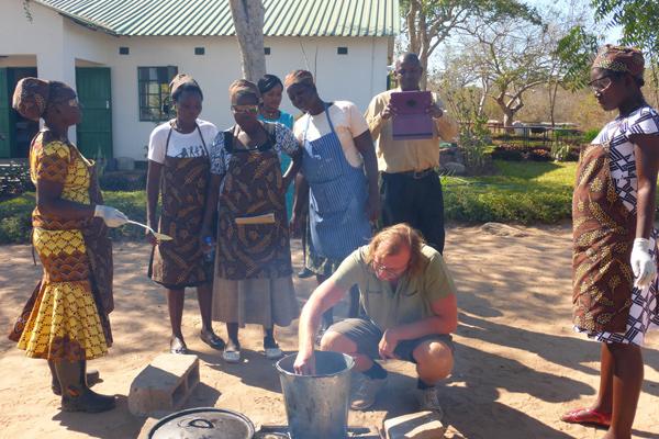 workshop-simbabwe-2
