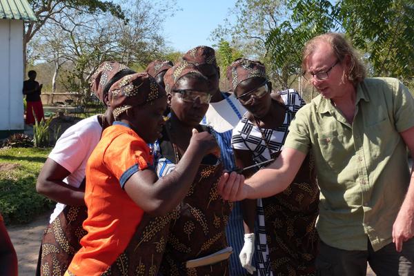 workshop-simbabwe-1